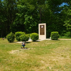 Chapel Hill Memorial Gardens Osceola In Yelp