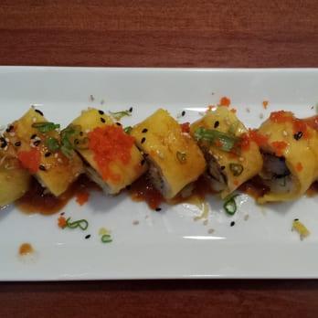 Sushi Room Hollywood Fl Menu Prices