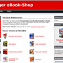 Meininger Ebook Shop