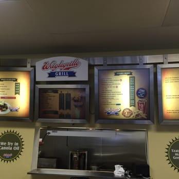 Hot Dogs San Antonio Tx
