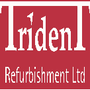 Trident Refurbishment