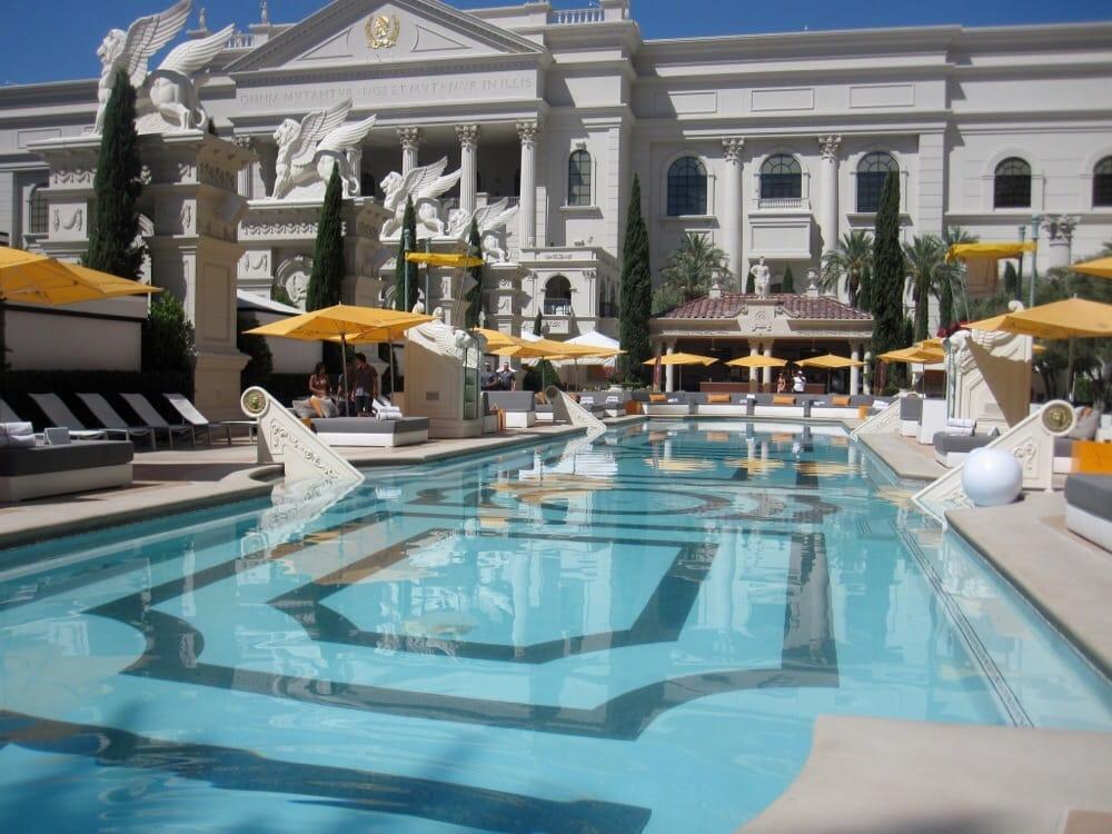 Venus Pool Club 11 Photos Swimming Pools The Strip Las Vegas Nv Reviews Yelp