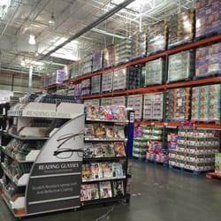 Costco Wholesale Staten Island Ny