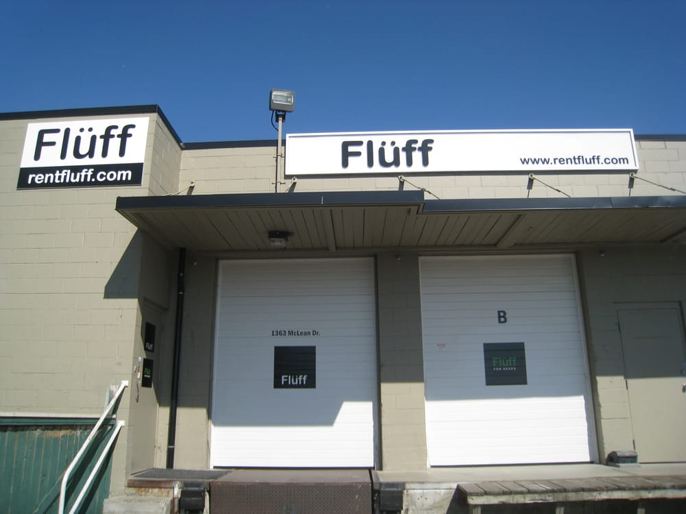 Fluff Design Decor Design D Int Rieur Grandview Woodlands Vancouver Bc Canada Photos