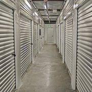 Beau ... SoCal Self Storage   Hollywood U0026 Bronson   Los Angeles, CA, United  States