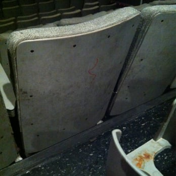 AMC Star Gratiot 21 - 24 Reviews - Cinema - 35705 Gratiot Ave ...