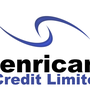 Penrican Credit Limited