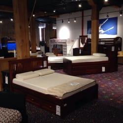 Rooms 4 kids 32 photos furniture shops chicago il for G furniture chicago