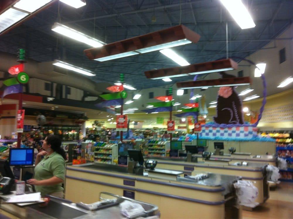 Wesley Chapel (FL) United States  City new picture : Sweetbay Supermarket Wesley Chapel, FL, United States