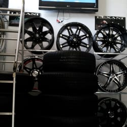 Deals and wheels san jose