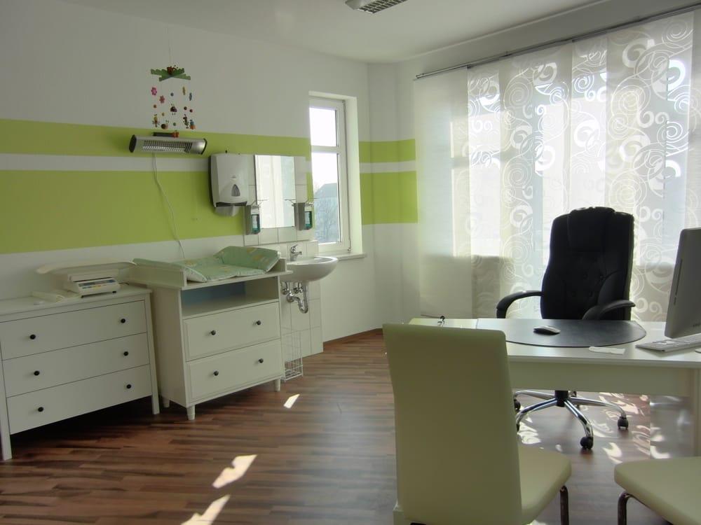 kinderarzt dr med a braun 10 fotos kinderzahnarzt leipzig sachsen beitr ge yelp. Black Bedroom Furniture Sets. Home Design Ideas