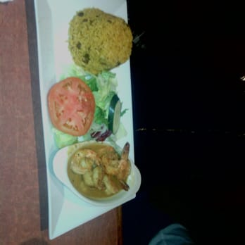 Best Dominican Food Providence Ri