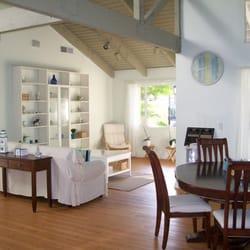 Huntington Place Apartments Sarasota Reviews