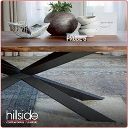 Hillside Furniture - Bloomfield Hills, MI, United States