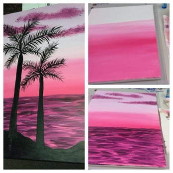 canvas paint and wine oh my 13 photos 22 reviews paint sip