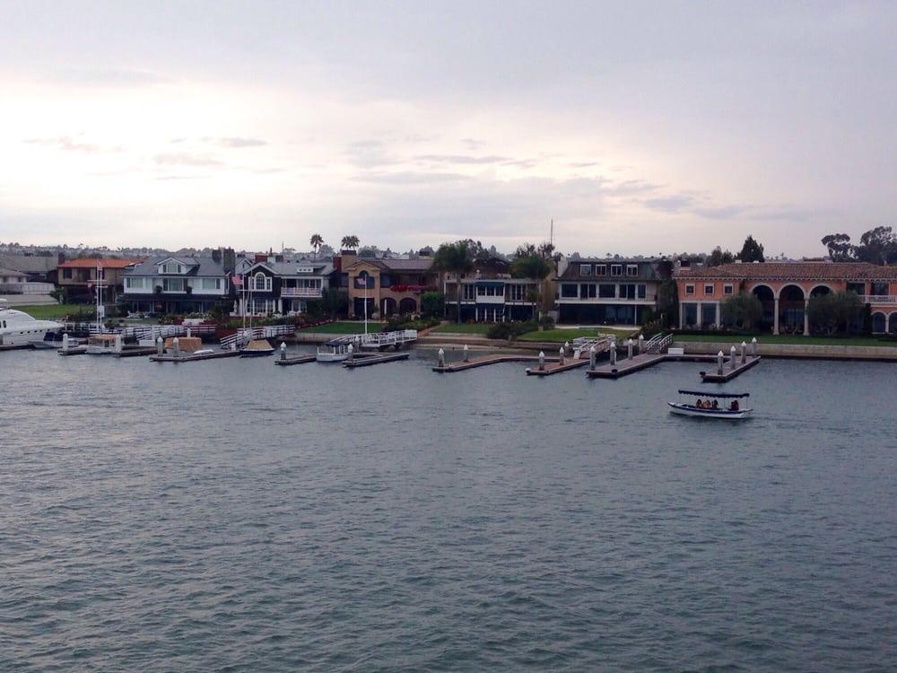 Hornblower cruise coupons newport beach