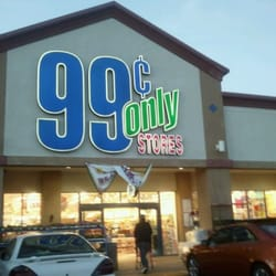 99 Cents Only Stores dates back to the 's when the company's founder, Dave Gold, inherited a tiny liquor store in downtown Los Angeles and decided to run a test by selling bottles of wine at a fixed price-point of 99 cents.3/5(29).