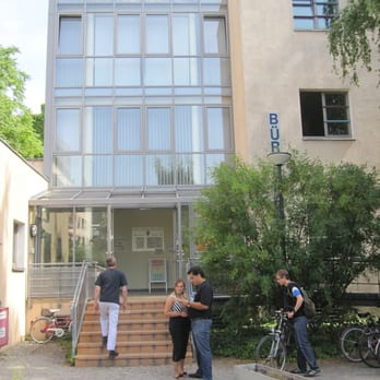 bezirksamt friedrichshain kreuzberg von berlin b rgeramt 2 ffentliche einrichtungen. Black Bedroom Furniture Sets. Home Design Ideas