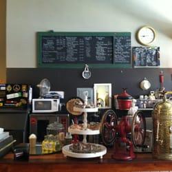 L Cat Emporia Ks Java Cat Coffee House