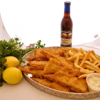 H salt fish chips 15 photos fish chips san for H salt fish