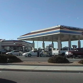 Palmdale Car Wash Victorville Ca