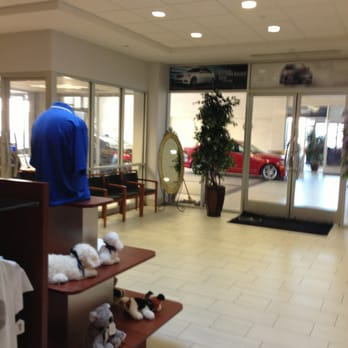 Mercedes benz of south charlotte 26 photos auto repair for Mercedes benz service charlotte nc