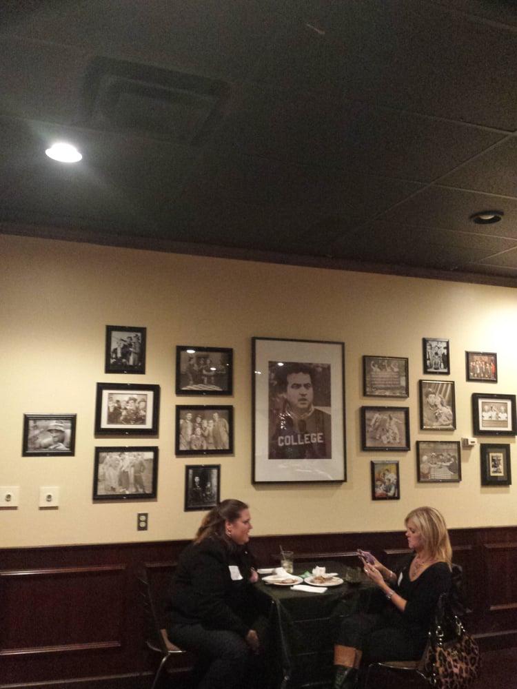 Legends Cafe Westminster Md Reviews