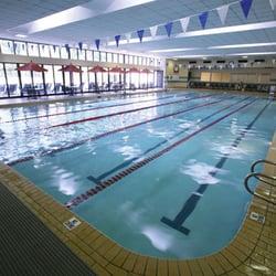 Athletic Club Northeast Gyms Atlanta Ga Yelp