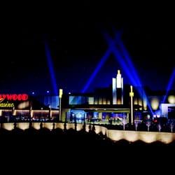 Hollywood casino kansas city blackjack