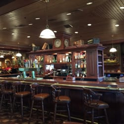 O Reilly S Tap Room Kitchen Harrisburg Pa