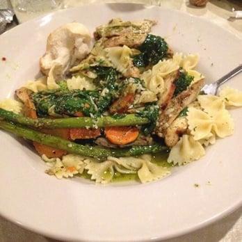 Antonio s italian grill seafood 52 photos 78 reviews for Antonios italian cuisine