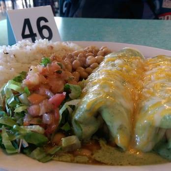 Wahoo s fish tacos 77 photos seafood restaurants for Wahoo fish taco recipe