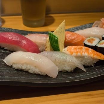 Sono Japanese Restaurant Brisbane Cbd