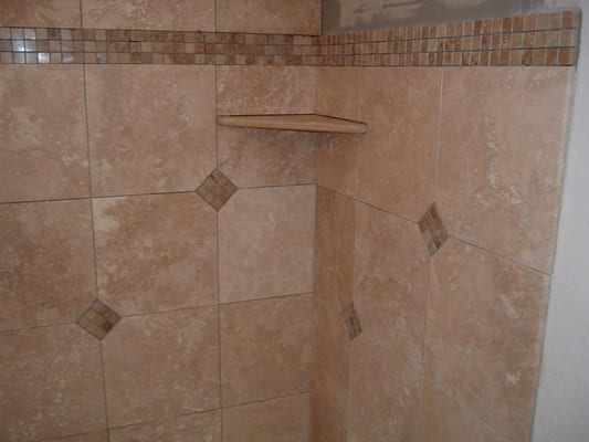 s for C & T Tile & Stone