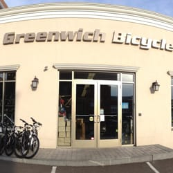 Bike Shops Near Meriden Ct Greenwich Bicycles Greenwich