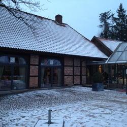 Restaurant Leos, Burgwedel, Niedersachsen