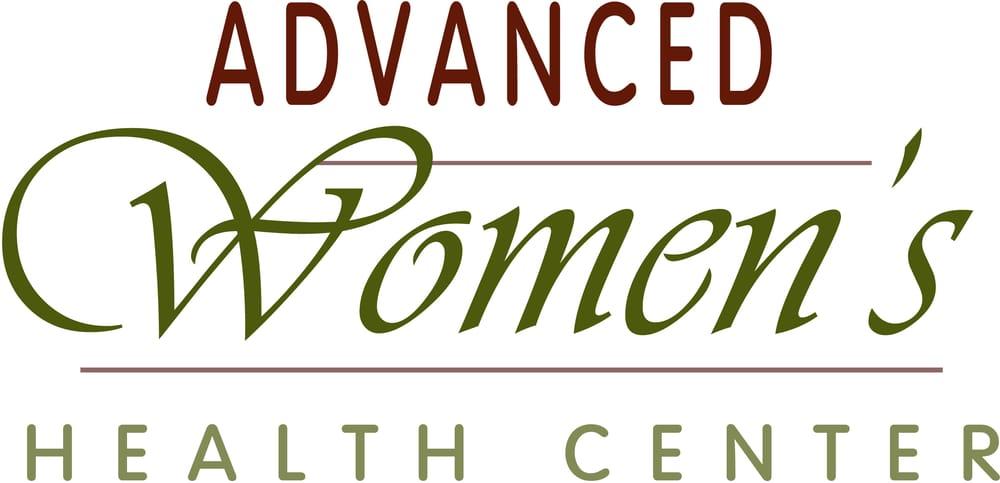 Advanced Women39;s Health Center  Bakersfield, CA, United States