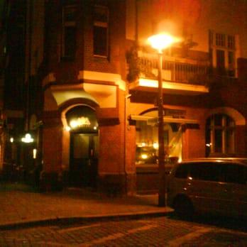 cafe royal 12 photos 14 reviews bars friedrichshain berlin germany phone number yelp. Black Bedroom Furniture Sets. Home Design Ideas