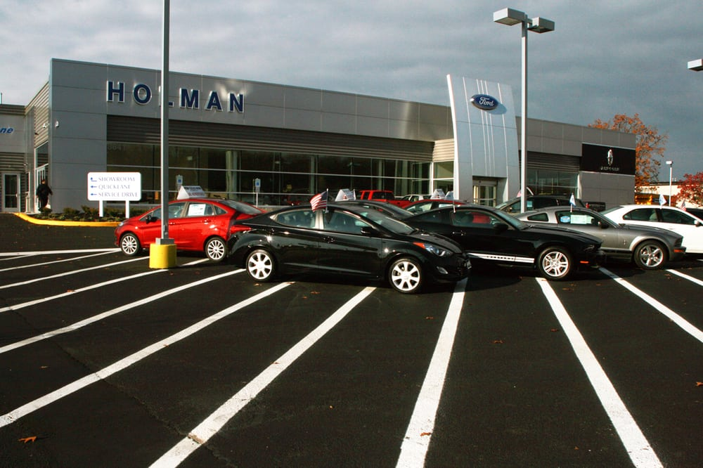 Used Vehicle Inventory Ford Dealership In Turnersville Nj Autos Post