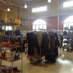 Jansport Factory Store - Appleton, WI, United States