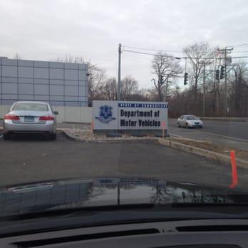 Department Of Motor Vehicles 17 Photos 26 Reviews Dvla 540 Main Ave Norwalk Ct