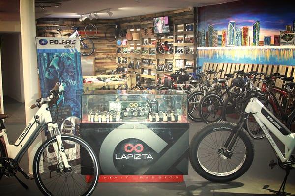 Bikes Miami Fl E Bikes Miami Yelp