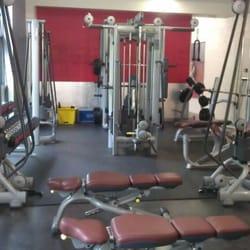 cmg sports club waou bercy salle de sport bercy paris avis photos yelp. Black Bedroom Furniture Sets. Home Design Ideas