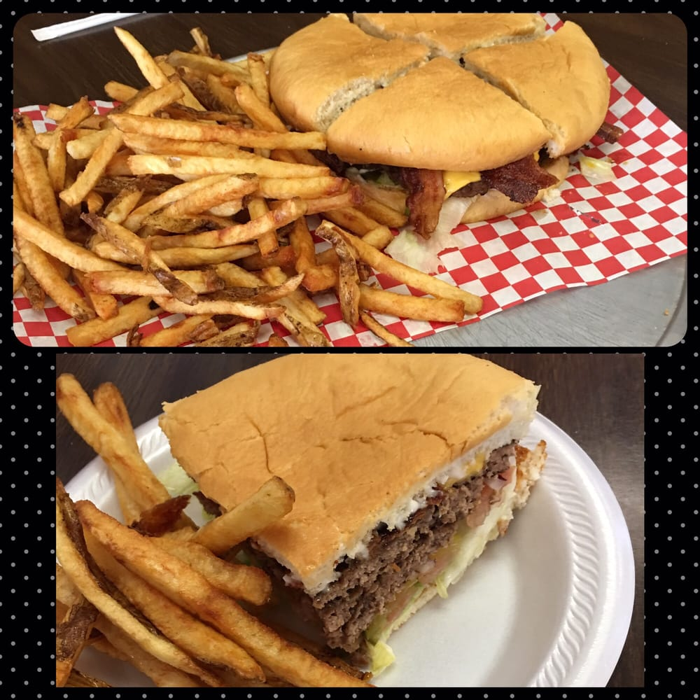 Good Burger  Wikipedia