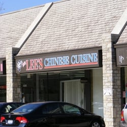 Billy lee s chinese cuisine eastmoor columbus oh yelp for Asian cuisine columbus ohio