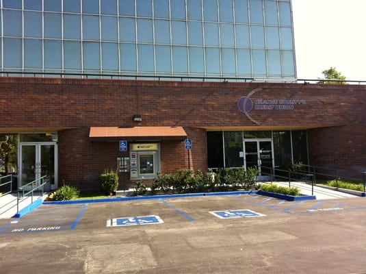 Orange County's Credit Union - Anaheim, CA | Yelp
