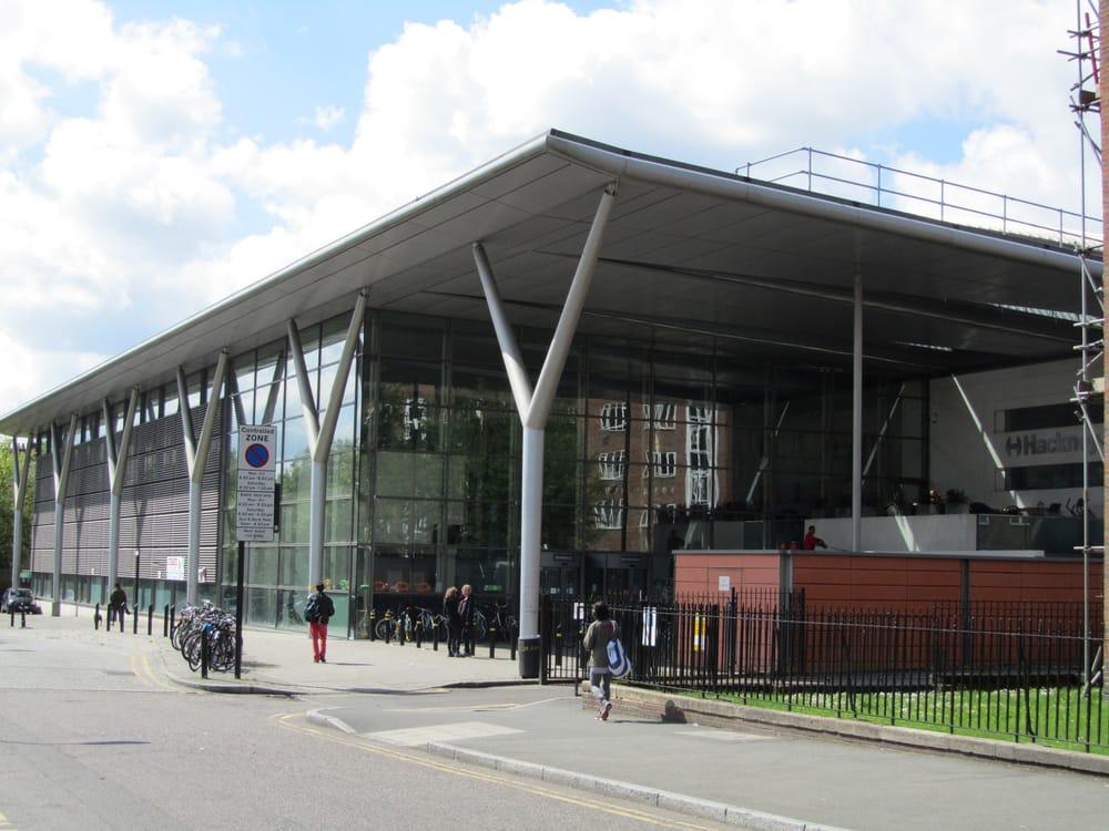 clissold leisure centre leisure centres stoke newington london united kingdom reviews
