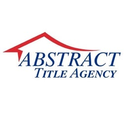 Abstract Title Agency - Warren, MI | Yelp