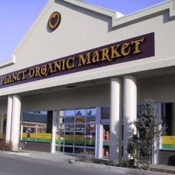 planet organic market health food store calgary ab yelp. Black Bedroom Furniture Sets. Home Design Ideas