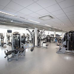 The Gym London Tottenham Hale, London